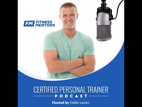 Best Online Personal Trainer Certification - YouTube