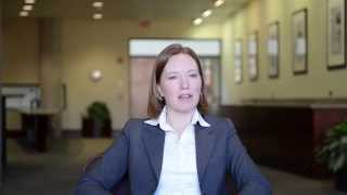 Power & Influence: Make Time For This Class - Carlson Executive Education