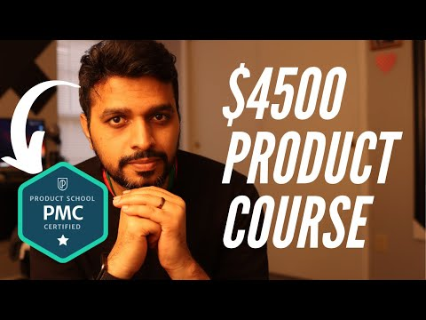 """My Review on Product Manager Certificate course from """"Product ..."""