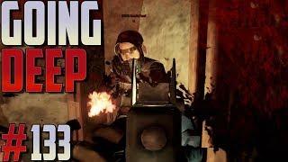 Going Deep #133 - Rust