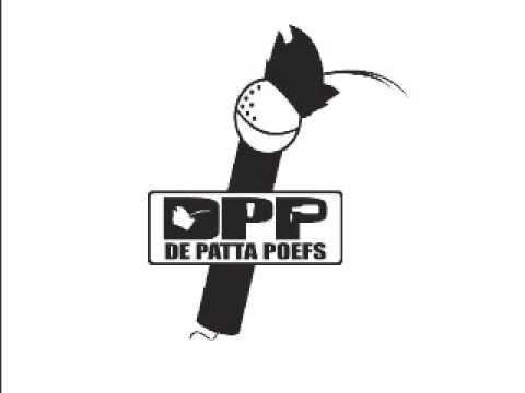 De Patta Poefs - De lompste van ut stèl