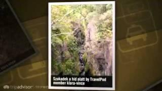 preview picture of video 'Mafate Klara-vince's photos around Mafate, Reunion (mafate island)'