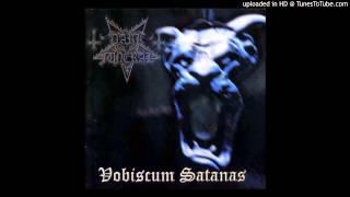 Dark Funeral - Ineffable King of Darkness