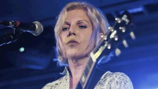Kyle Meredith with... Tanya Donelly of Belly