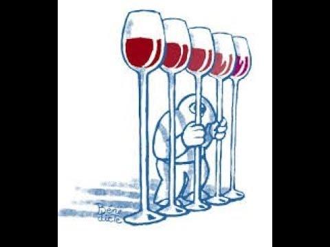 Les maris les alcooliques quavec eux faire