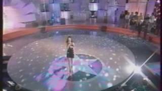 Виктория Дайнеко, Виктория Дайнеко Я буду лучше ФАбрика звёзд-5