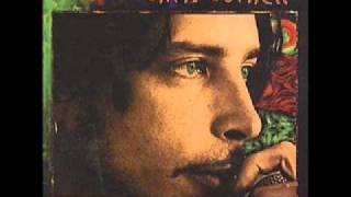 Soundgarden - Flutter Girl (Demo)