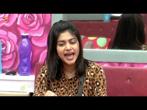 Download Bigg Boss Tamil 14th September Morning Masala Highlights