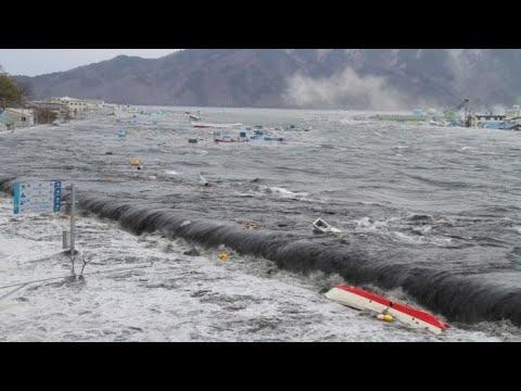 18 08MB) tsunami chennai Video Download HD MP4, Full HD, 3GP