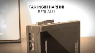 Download lagu Superiots Feat Audita Pesta Kecil Kecilan Mp3