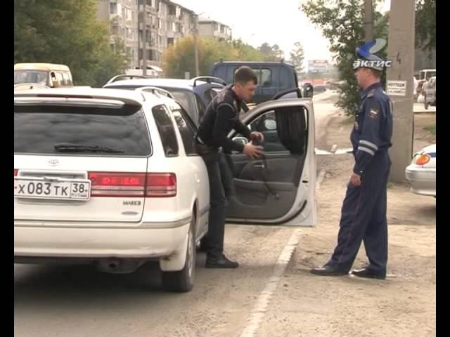 """""""Местное время"""" за 03.09.2013"""