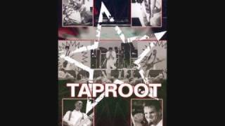 FREE BY TAPROOT