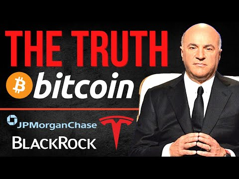 Bitcoin bus avarijos rinkose