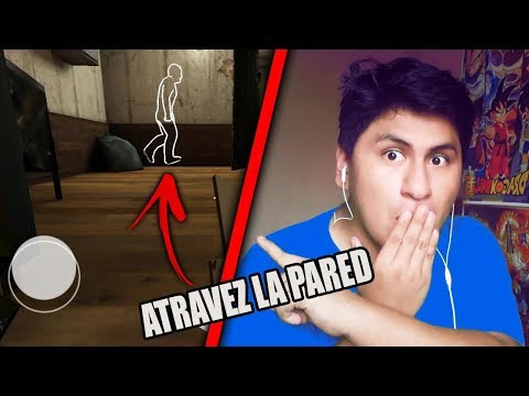 *MODO EXTREMO* COMO VER ATRAVEZ DE LA PARED|The Dark Internet