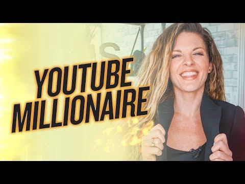 mp4 Millionaire On Youtube, download Millionaire On Youtube video klip Millionaire On Youtube