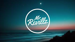 VALNTN - Never Be Alone (LU2VYK Remix)