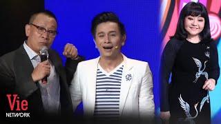 Hương Lan bất ngờ xuất hiện khiến Đình Toàn và hàng triệu con tim thổn thức l Ký Ức Vui Vẻ Mùa 2