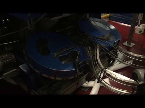 Video - Metal Box 314