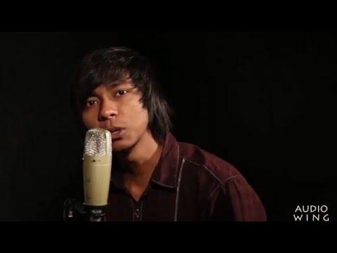 Soch Na Sake ( Reprise Cover) - AirLift   Audio Wing Ft Aakash & Dev Singh