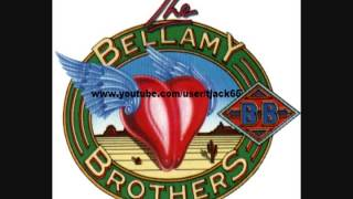 The Bellamy Brothers - You Ain't just whistlin' Dixie