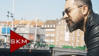 Turgay Başyayla - Gurbet (Official Video)
