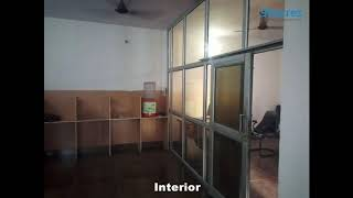 Commercial Office Space For Rent In School Block Delhi East Lease