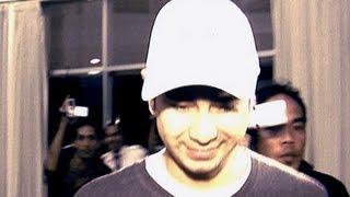 Gambar cover Raffi Ahmad menolak direhabilitasi - Was Was 20 Februari 2013