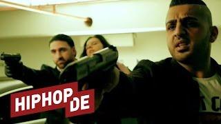 Sinan-G ft. Kurdo - Die Waffen sind geladen - Videopremiere