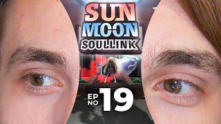 THE WORST BATTLE EVER! | Pokemon Sun & Moon Soul Link - EP19