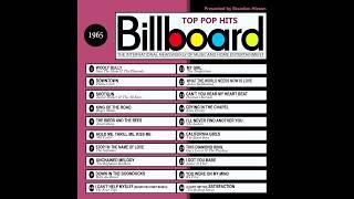 BillboardTopPopHits-1965