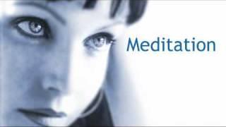 Eden Atwood / Meditation