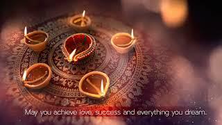 ?????? ????????? ?????? | Diwali greetings 2020 | Diwali status 2020 | Happy Diwali Greeting Video