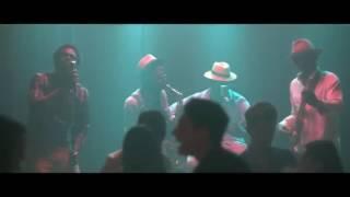 Tu Hai Party Parinda Fogg Song Youtube