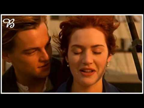 Titanic - [WHITE HORSE]; Rose & Jack
