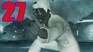 Martin Li Boss Fight!  - Black Guy Plays: Marvel's Spider-Man Ep.27