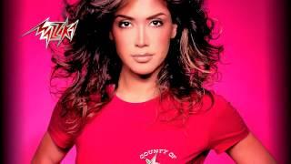 تحميل اغاني Habib Dialy - Nawal El Zoghby حبيب ديالى - نوال الزغبى MP3