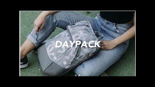Ausprobiert: Aevor Daypack - Apfeltalk Magazin