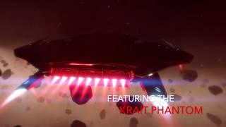 elite dangerous krait phantom vs mk2 - 免费在线视频最佳电影电视节目