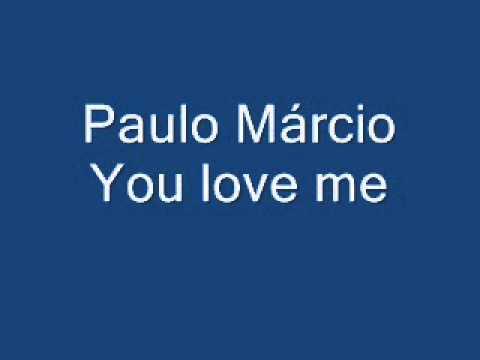 Ouvir You Love Me?