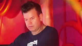 Tomorrowland Belgium 2017 | Paul Oakenfold
