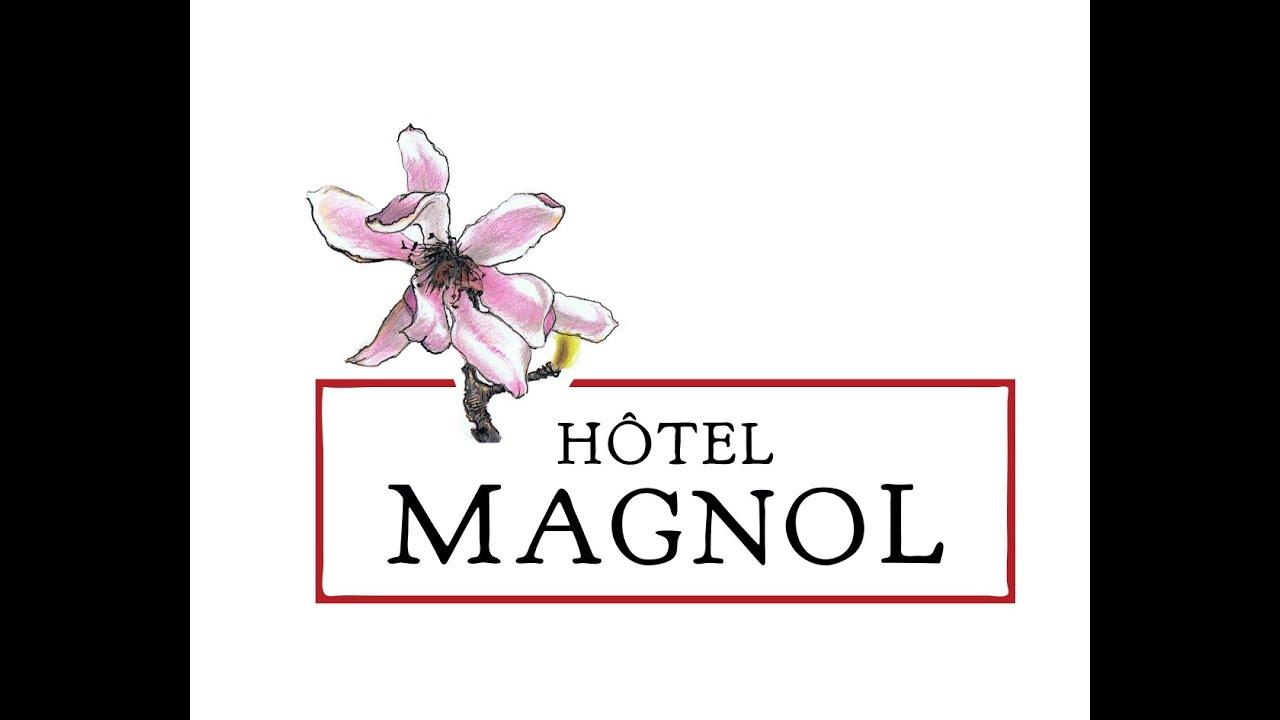 Découvrez un hôtel particulier privé unique à Montpellier : l'Hôtel Magnol. Evénementiel, concerts, appartement d'hôtes et même un atelier de lutherie