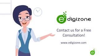 Edigizone - Video - 1