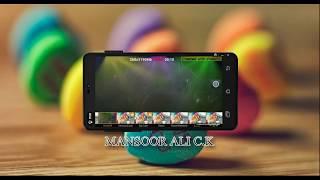 videofx music video maker pro apk - मुफ्त ऑनलाइन
