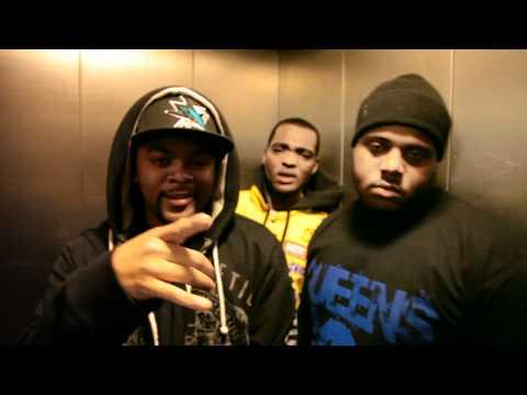 Money Staxxx (Official Video)