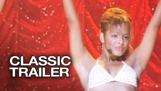 Be Cool Official Trailer #1 - James Woods Movie (2005) HD
