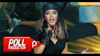 Hande Yener - Hani Bana ( Official Video )