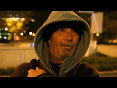 Árnyékkör -  Az  élet egy budapesti  hajléktalan szemszögéből letöltés