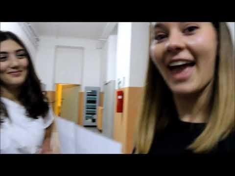 Video sesso Sarah Jane