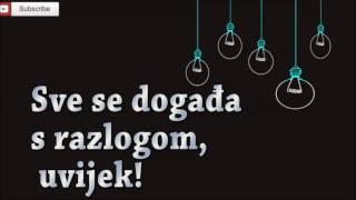 myZZ90LDiHk