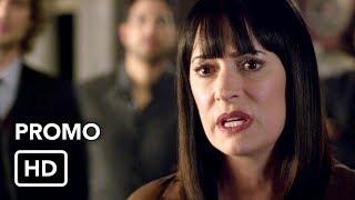 Criminal Minds - 13.13 - Promo VO